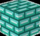 Diamond Bricks