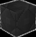 Onyx Block.png