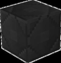 Onyx Block