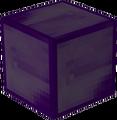 Argonite Block.png