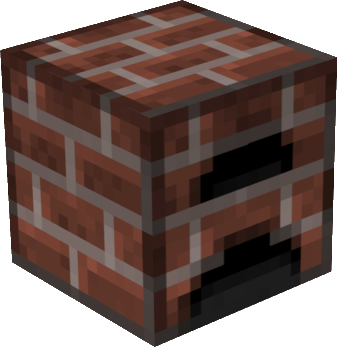 File:Fusion Furnace.png