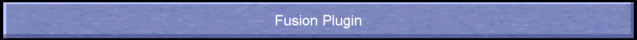 File:Fusion Plugin Button Active.png