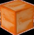 Fyrite Block.png