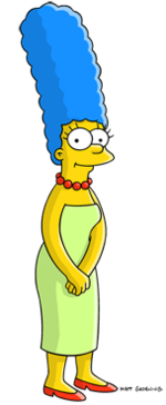 Vaizdas:Marge.png