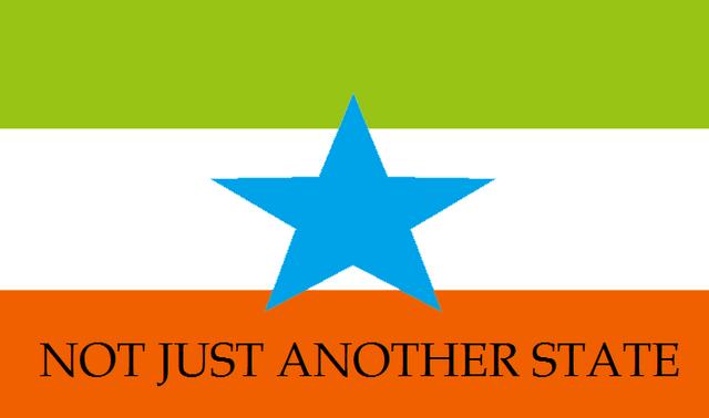 Tiedosto:Pohjois-Takoman lippu.png