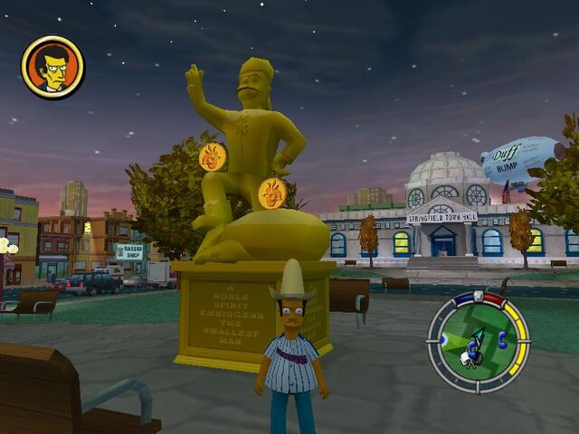 File:Simpsons hit and run Level 5.jpg