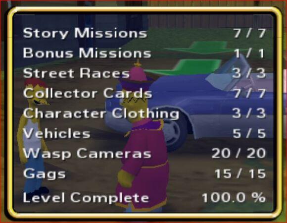 File:Level progress screen.jpg