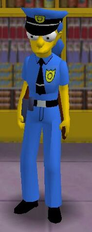 File:Marge Police.jpg