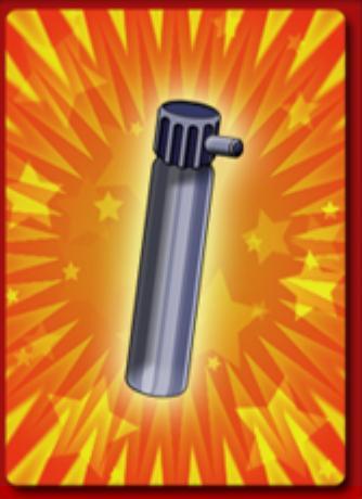 File:Pepper Spray.jpg
