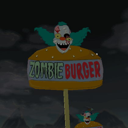 File:Zombie Burger.png