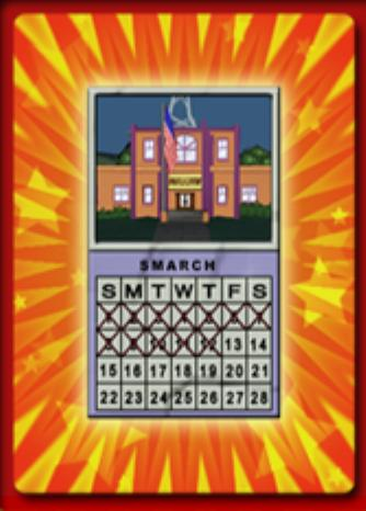 File:Smarch Calendar.jpg
