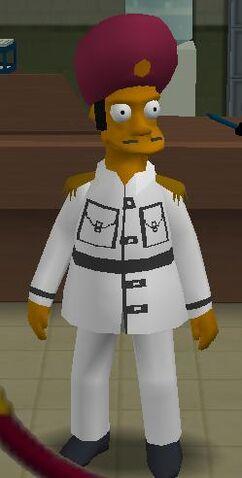 File:Simpsons hit and run Apu army.jpg