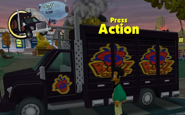 File:Simpsons hit and run Cola Truck.jpg