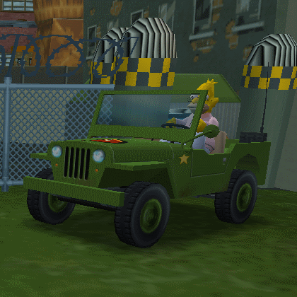File:WWII Vehicle.png