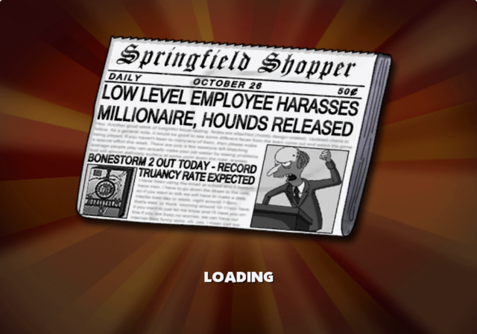 File:Newspaper-Level2.png