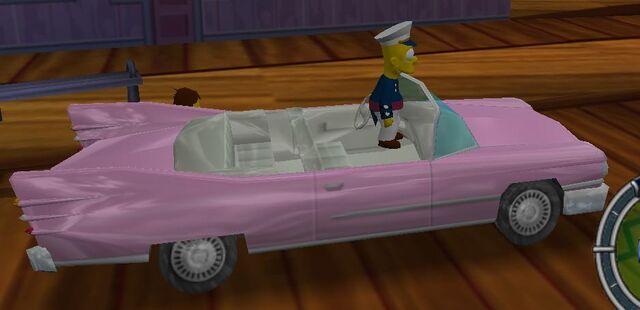 File:Cadillac.jpg