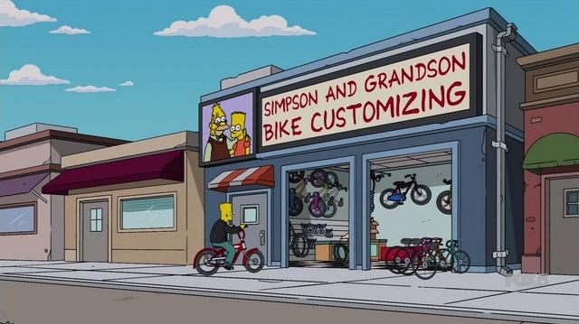File:Barthood Simpson and grandson bike customizing.png