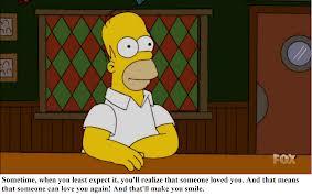 File:Homer Simpson in Moe's Bar.jpeg