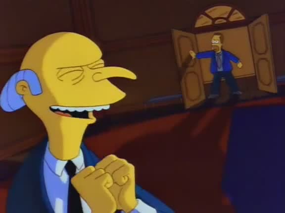 File:I Married Marge -00340.jpg