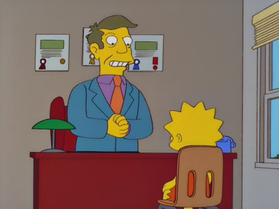 File:Lisa Gets an A 74.JPG