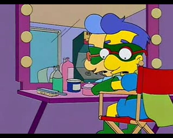 File:Radioactive Man (154).jpg