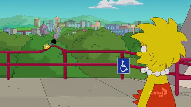 File:Simpsons-2014-12-19-11h56m10s89.png