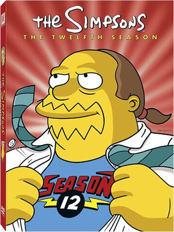 Файл:The Complete Twelfth Season.jpg