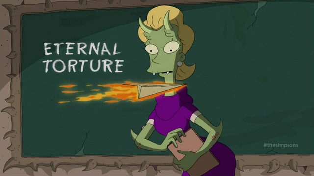 File:Treehouse of Horror XXV -2014-12-26-06h25m57s125.png