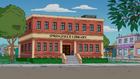 Springfield Library