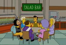 The.Simpsons.S19E10.YYeTs 20170808164026