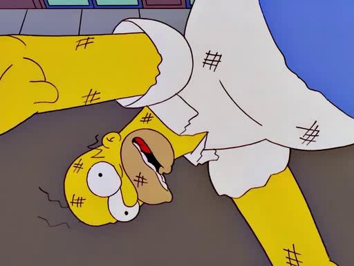 File:The Bart Wants What It Wants 79.JPG
