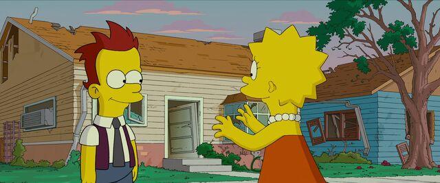 File:The Simpsons Movie 268.JPG