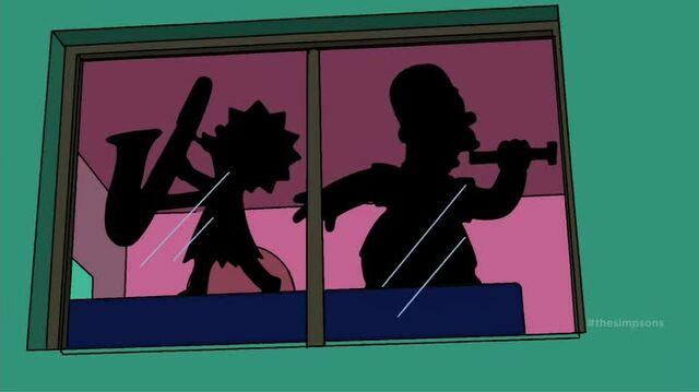 File:Bart's New Friend -00168.jpg