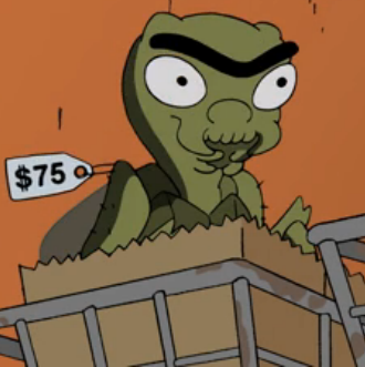 File:Insect Gerald.PNG