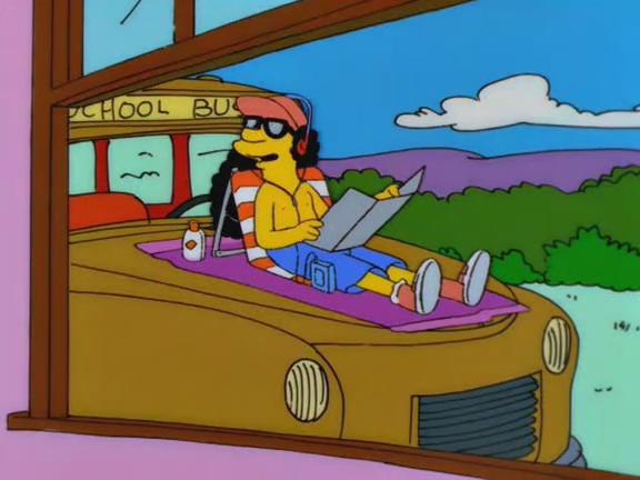 File:Lisa Gets an A 45.JPG