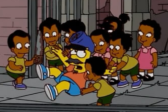 File:Octuplets attack Bart.png