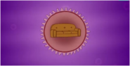 Once Upon a Time in Springfield-couch 1