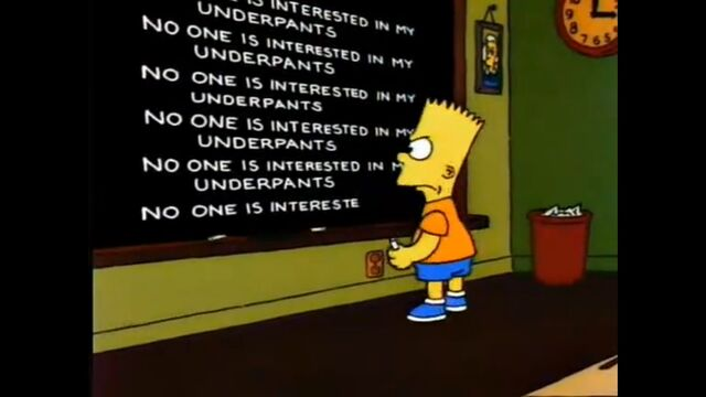File:So It's Come to This (Chalkboard Gag).jpg