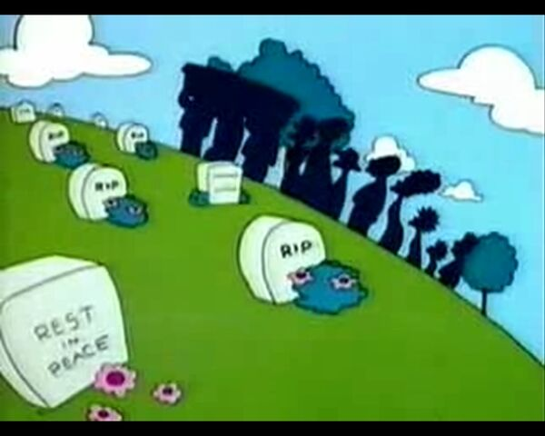 File:The Funeral (013).jpg