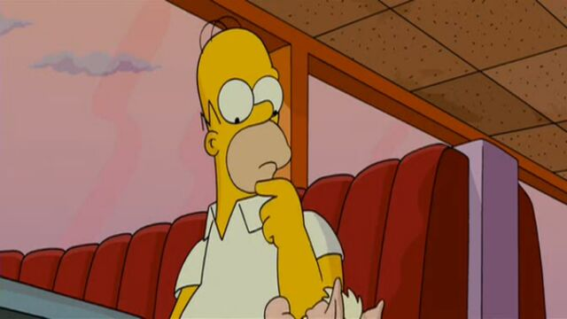 File:The Simpsons Move (0369).jpg
