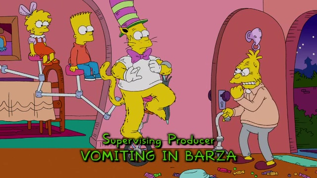 File:Treehouse of Horror XXIV - 00070.jpg