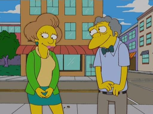 File:Krabappel and moe.jpg