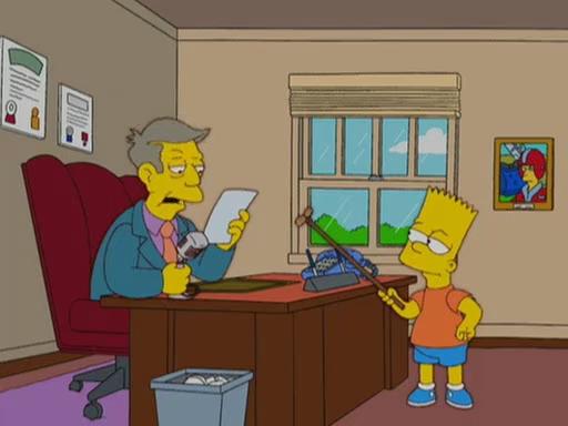 File:Please Homer, Don't Hammer 'Em 70.JPG