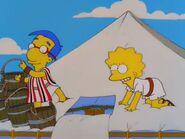 Simpsons Bible Stories -00215