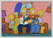 The Simpsons 9