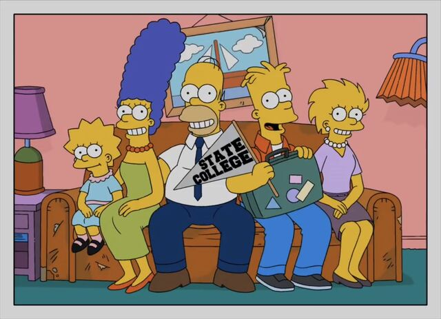 File:The Simpsons 9.JPG