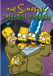 File:The Simpsons Treehouse of Horror 2.jpeg