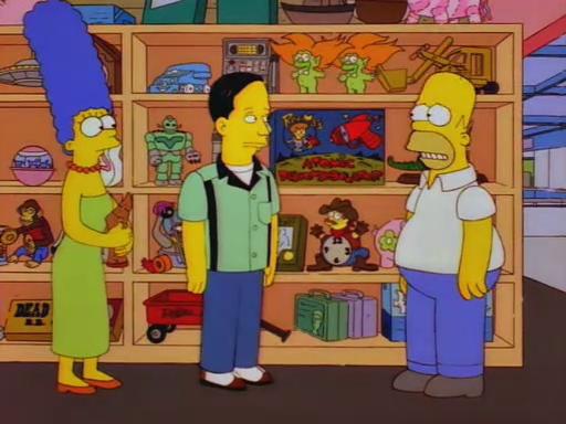 File:Homer's Phobia 22.JPG