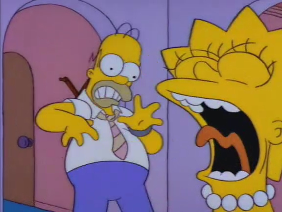 File:Homer's Triple Bypass 10.JPG