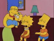Homer Loves Flanders 40